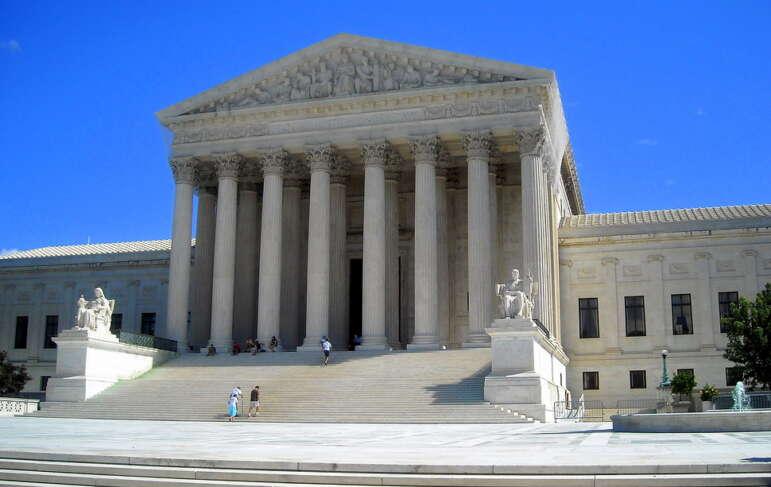 FGKS Law – West-Central Ohio's Premier Business Law Firm